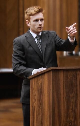 Ryan Krupp