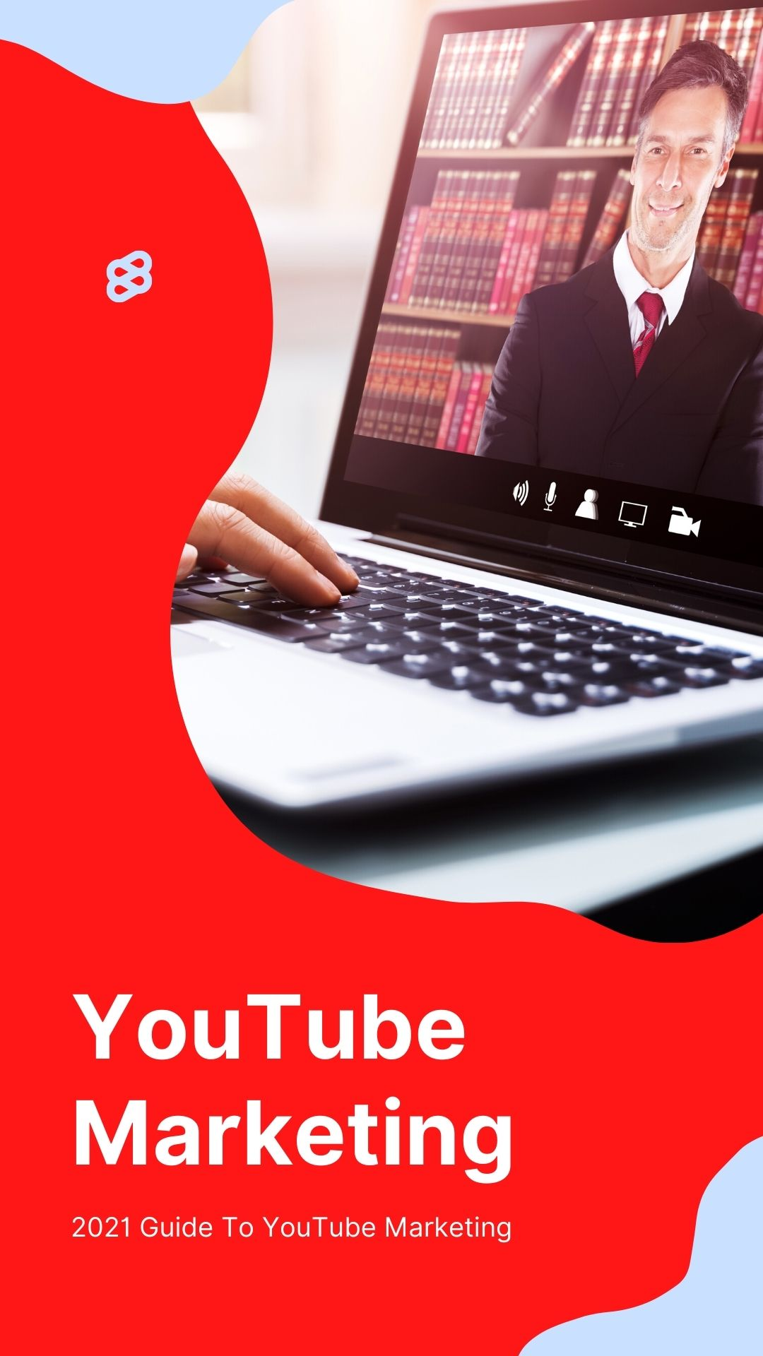 YouTube marketing guide for lawyers
