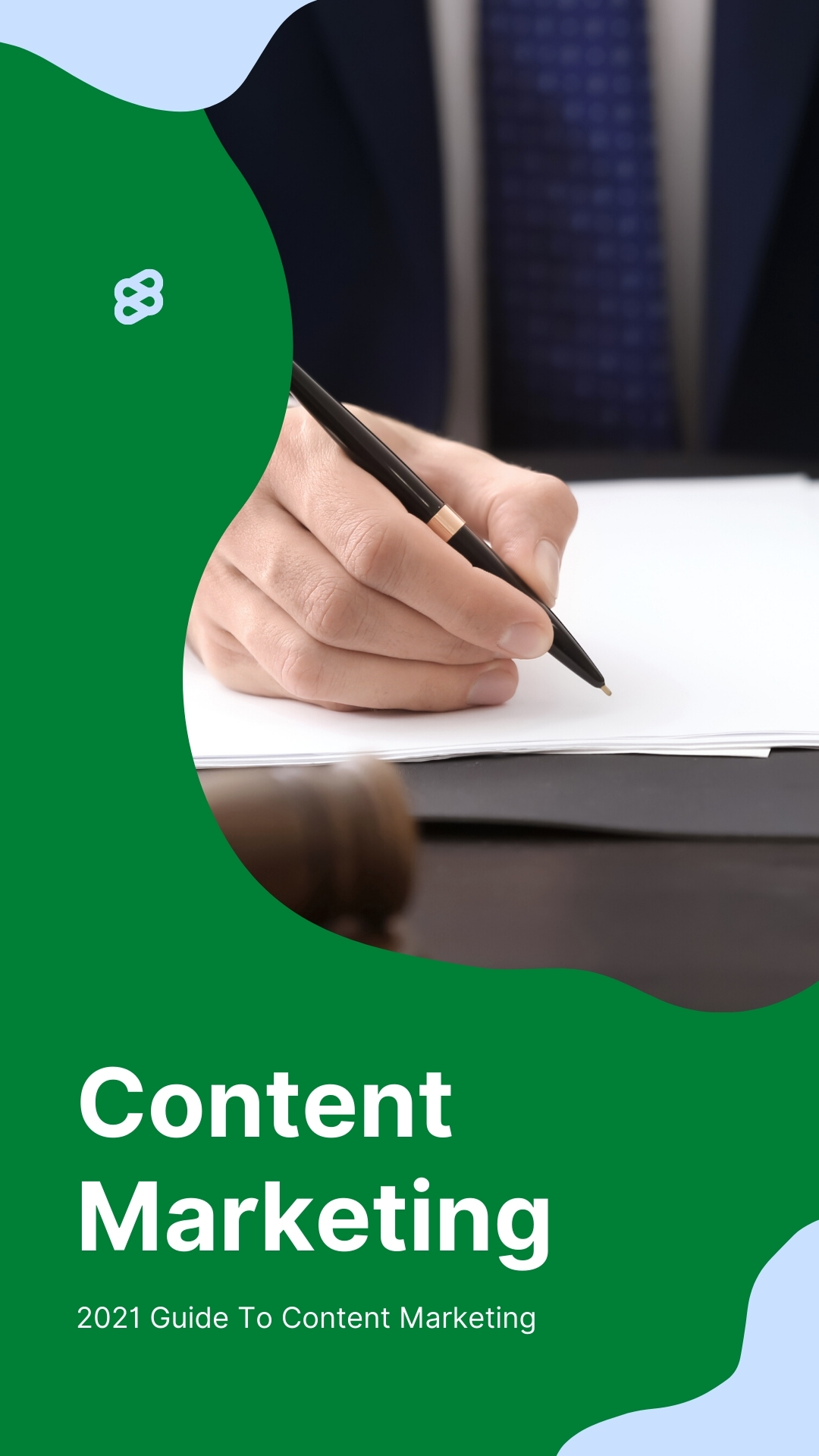 content marketing guide for lawyers