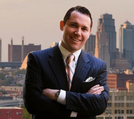 Criminal defense lawyer recommends chris lancaster